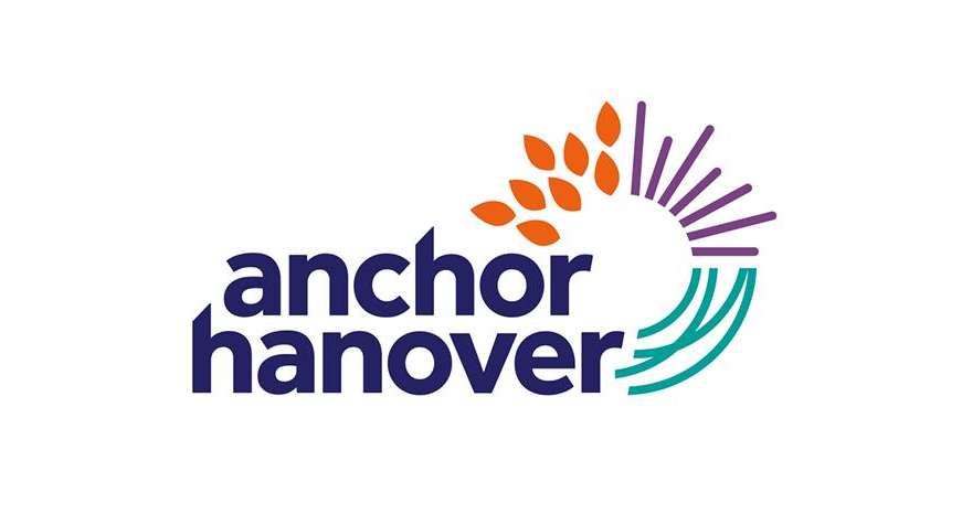 No qualifications or previous experience of care or housing? @Anchor_Trust hasve entry-level roles with free NVQ training courses to take your career to a new level. Find out more here ow.ly/kDfn30msv6p #JobsinCare