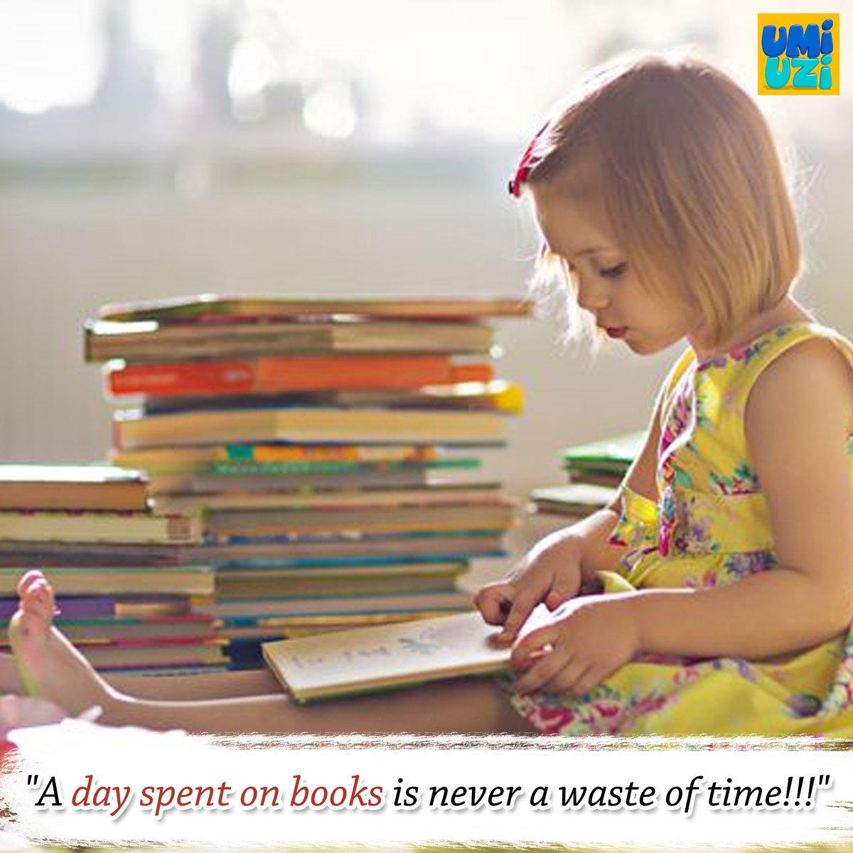 A #day spent on #books is never a waste of #time!! #motivational #motivationalquote #motivationalspeaker  #motivated<br>http://pic.twitter.com/oyUkDizsDy