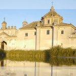 Image for the Tweet beginning: ¿Visitando la ciudad de #Sevilla?