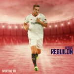 Image for the Tweet beginning: #Sevilla opens the season on