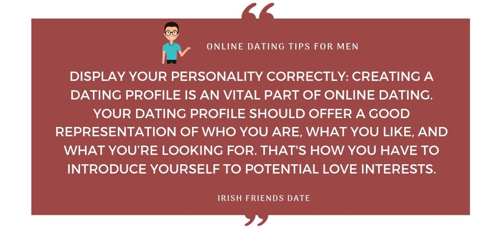 the best free dating sites in ireland