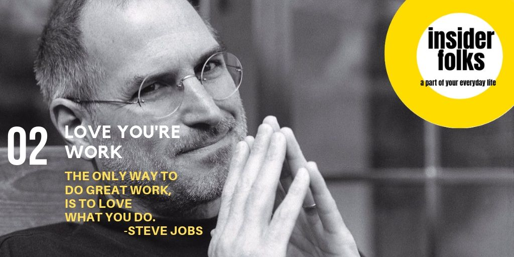 Monday motivational quote #MondayMood #Motivation<br>http://pic.twitter.com/8yYSFm2aNX