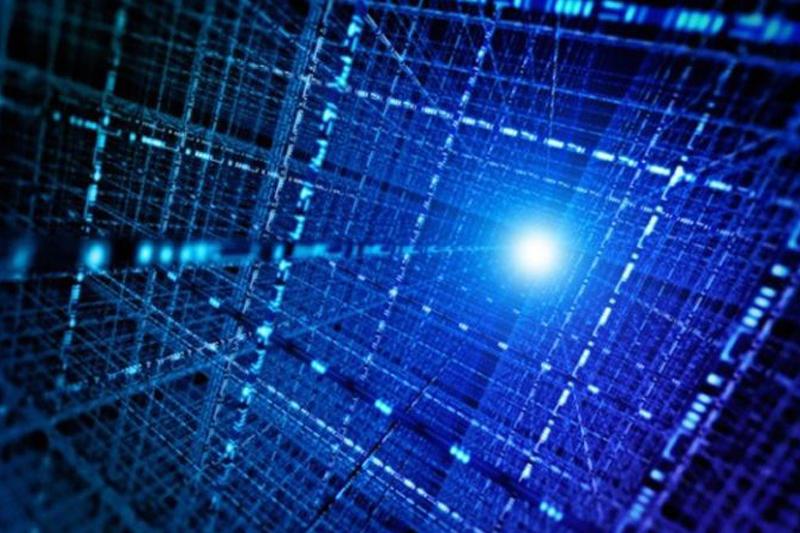 online anwendungsorientierte programmierung für die robotergestützte montage
