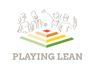 Three companies that boosted Playing Lean 2 - These three companies use Playing Lean and the Lean Startup methods as a way to help their employees and customers solve their problems //  https://www. playinglean.com/blogs/playing- lean-blog/three-companies-that-boosted-playing-lean-2   …  #LeanStartup #PlayingLean @bigjumpstartups @Mentivemx<br>http://pic.twitter.com/CvzfADavbN