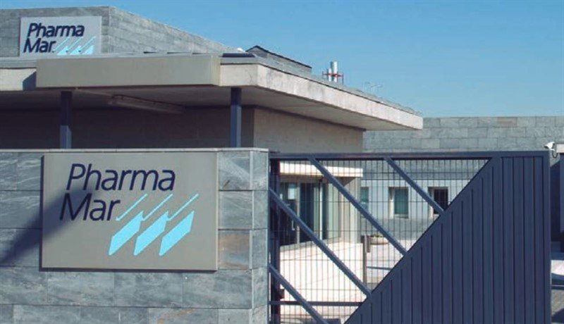 PhrmMar photo