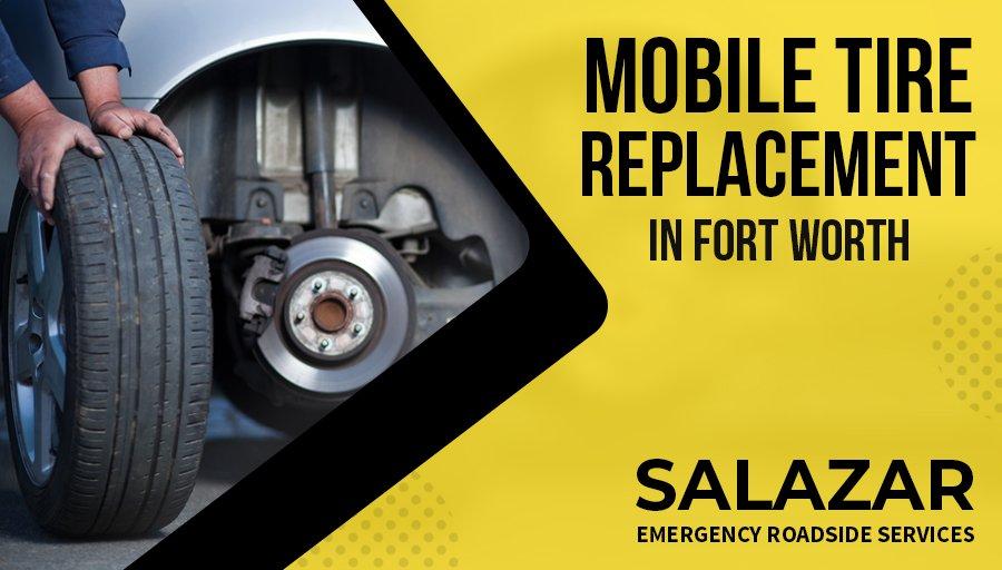 Emergency Roadside Service >> Salazar Emergency Roadside Services Salazarerstexas Twitter