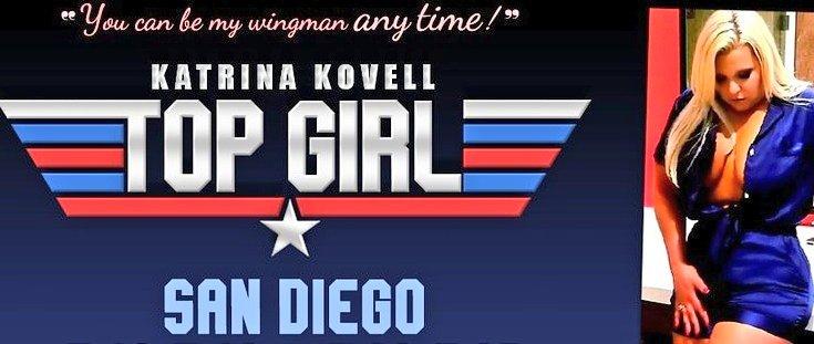 #SanDiego #California #downtown #DateSanDiego ⛱⛱⛱⛱⛱⛱⛱⛱⛱⛱⛱ Aug 18-21st 🌞🌞🌞🌞🌞🌞🌞🌞🌞🌞 katkovell.com @katrinakovell Linktr.ee/katrinakovell 💋💋💋💋💋💋💋💋💋💋💋 Katrinakovell@protonmail.com 💯💯💯💯💯💯💯💯💯💯💯