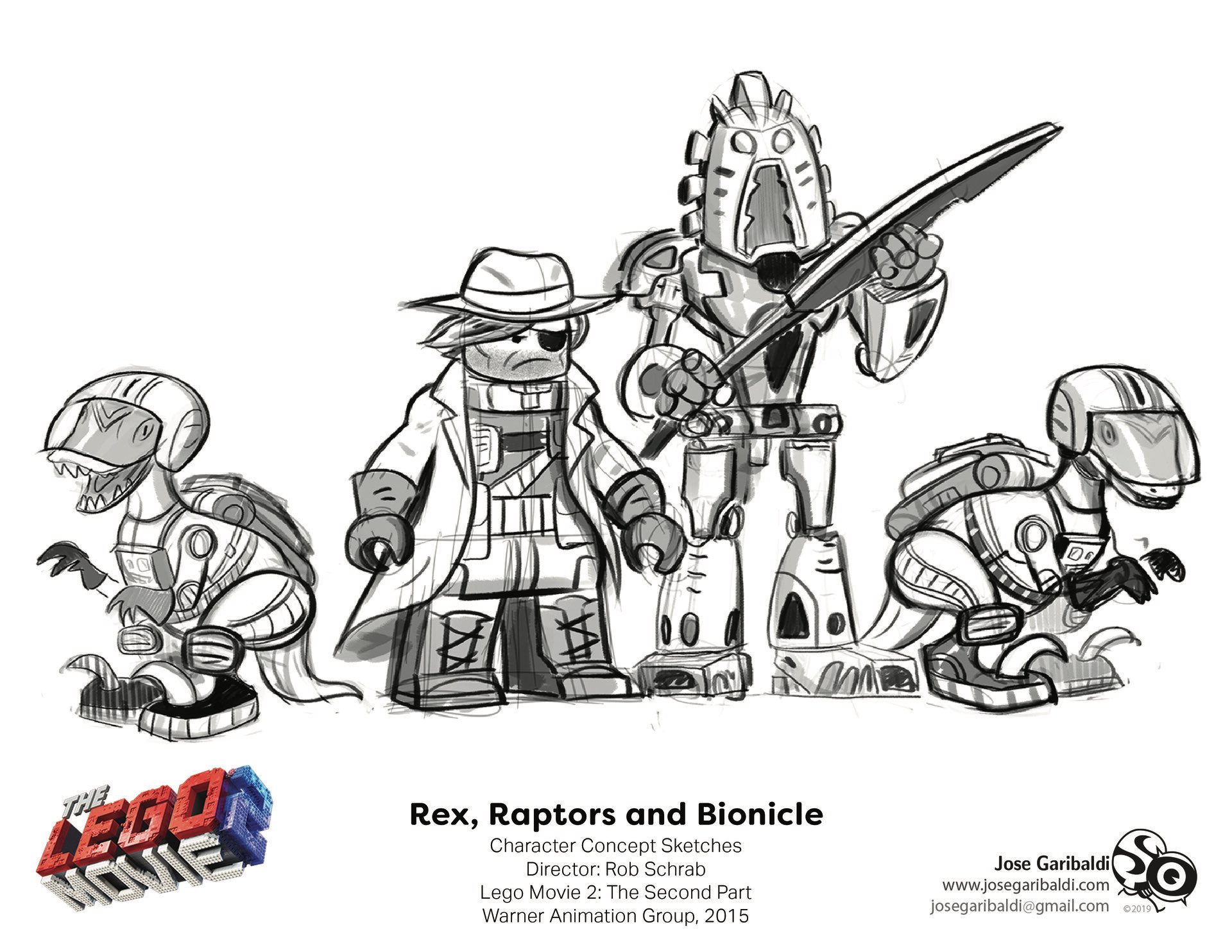 Takanuva dans la Grande Aventure LEGO 2 ? ECUwn-yWwAER796?format=jpg&name=large