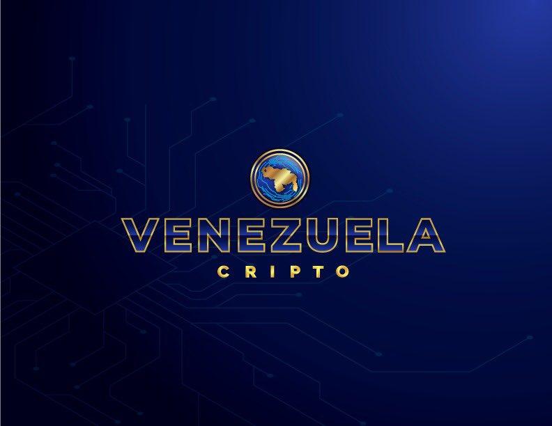 Buenos días, hoy nace #VenezuelaCripto no te lo pierdas con @JoselitRamirez y @simonarrechider todos los lunes de 9 a 10am por @RNVinformativa la señal que recorre la PATRIA