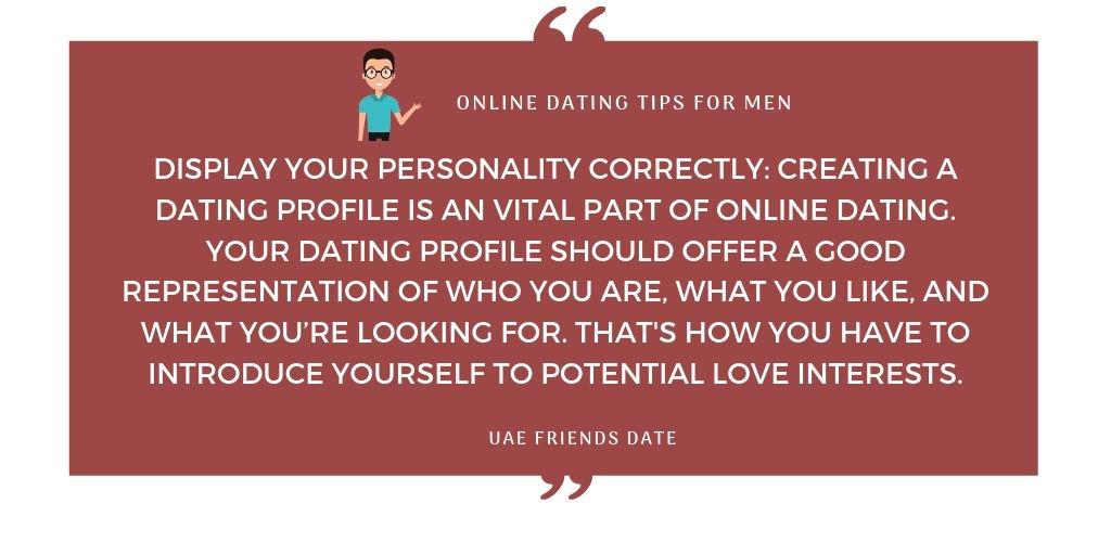 Onko matchmaking tutkimuksissa Osiris