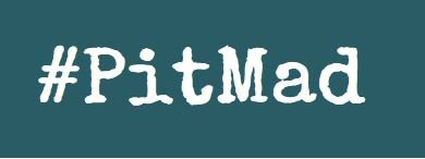 #PitMad is September 5th 2019 (8AM – 8PM EDT)  http:// pitchwars.org/pitmad/     @PitchWars. @brendadrake<br>http://pic.twitter.com/uwMJqpUcOL