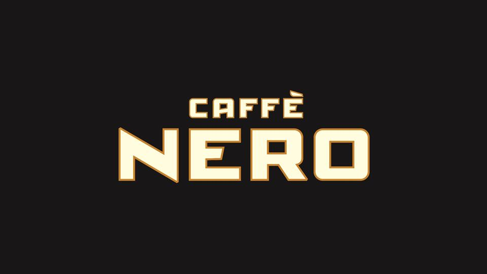 """""""You don't need experience to work at Caffe Nero as they will make you brilliant!"""" Make youself a coffee and take a look at how your career will progress here ow.ly/q26O50vybsC #JobsInHospitality"""