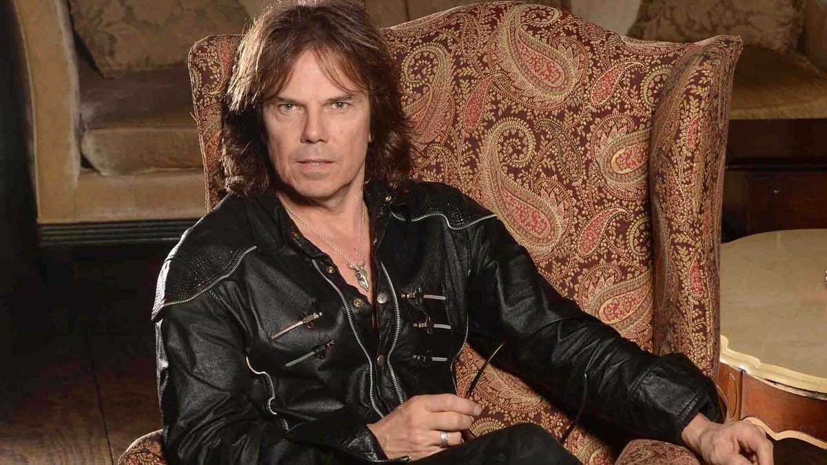 Happy 56th birthday to singer/songwriter Joey Tempest of Europe! #80s #80smusic<br>http://pic.twitter.com/FMxPatK3gs