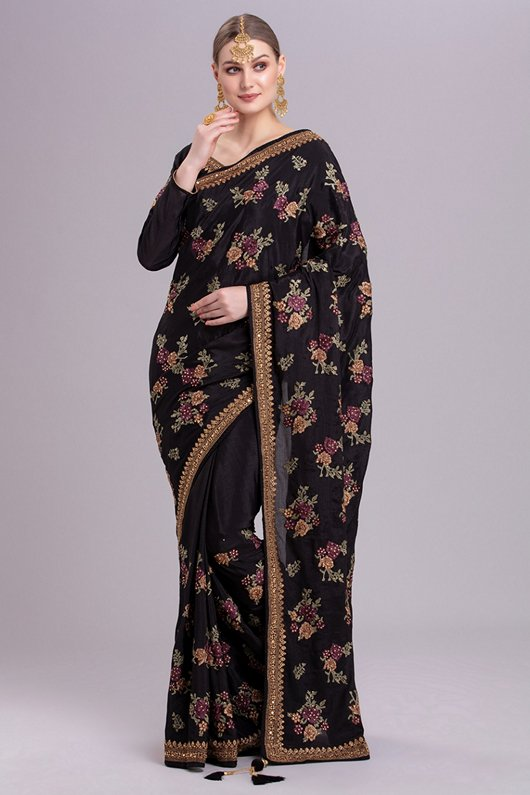 EID BEST SELLERS NOW RESTOCKED ! LAST CHANCE TO BUY THEM.   SHOP HERE -> https://indiandesignerclothes.co.uk/new-indian-designer-suits…