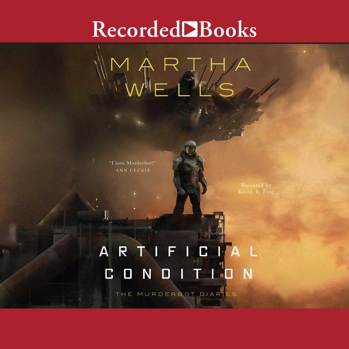 Audiobooks com on Twitter: