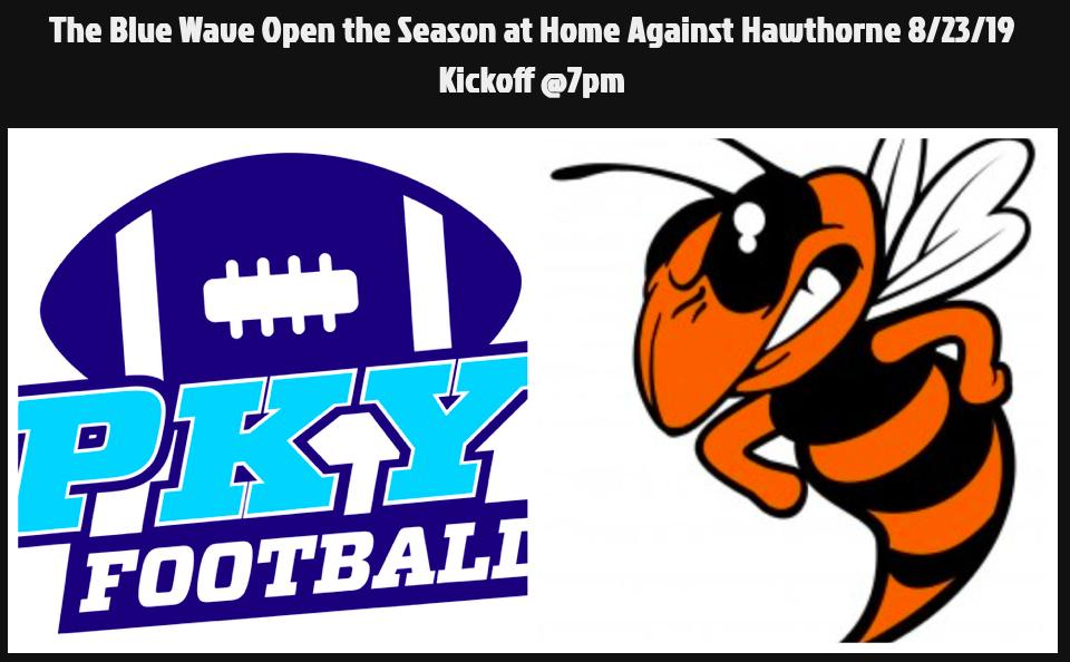 I can think of 5,119 reasons to come to this game! Let's go Blue Wave Fans!<br>http://pic.twitter.com/5XJMh5aT71
