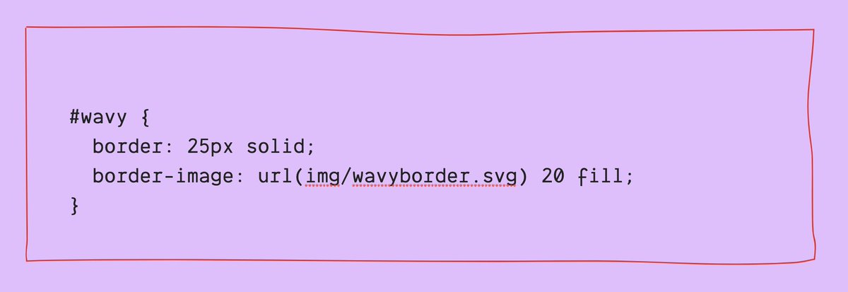 "(Underlined ""misspellings"" (default))"