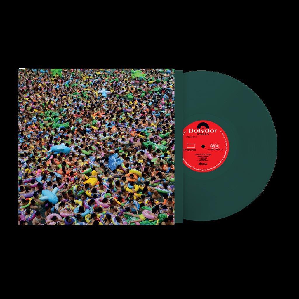 Empire Records StA (@EmpireStAlbans) | Twitter
