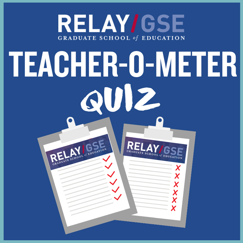 Relay GSE (@RelayGSE)   Twitter