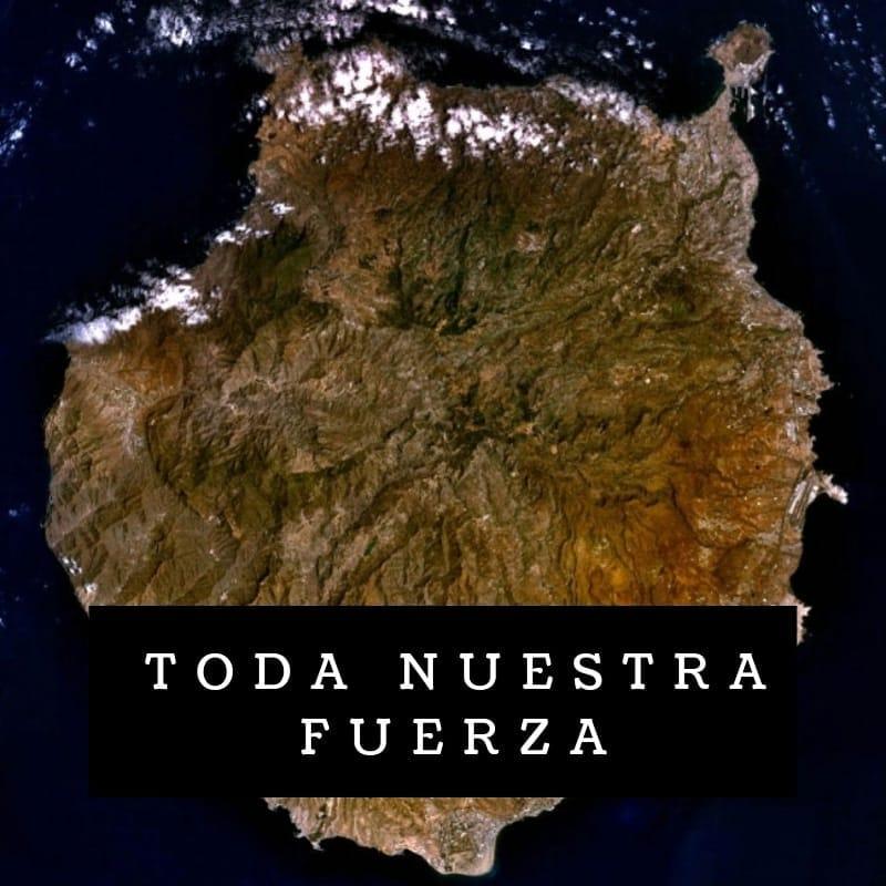 TenerifeCentral photo