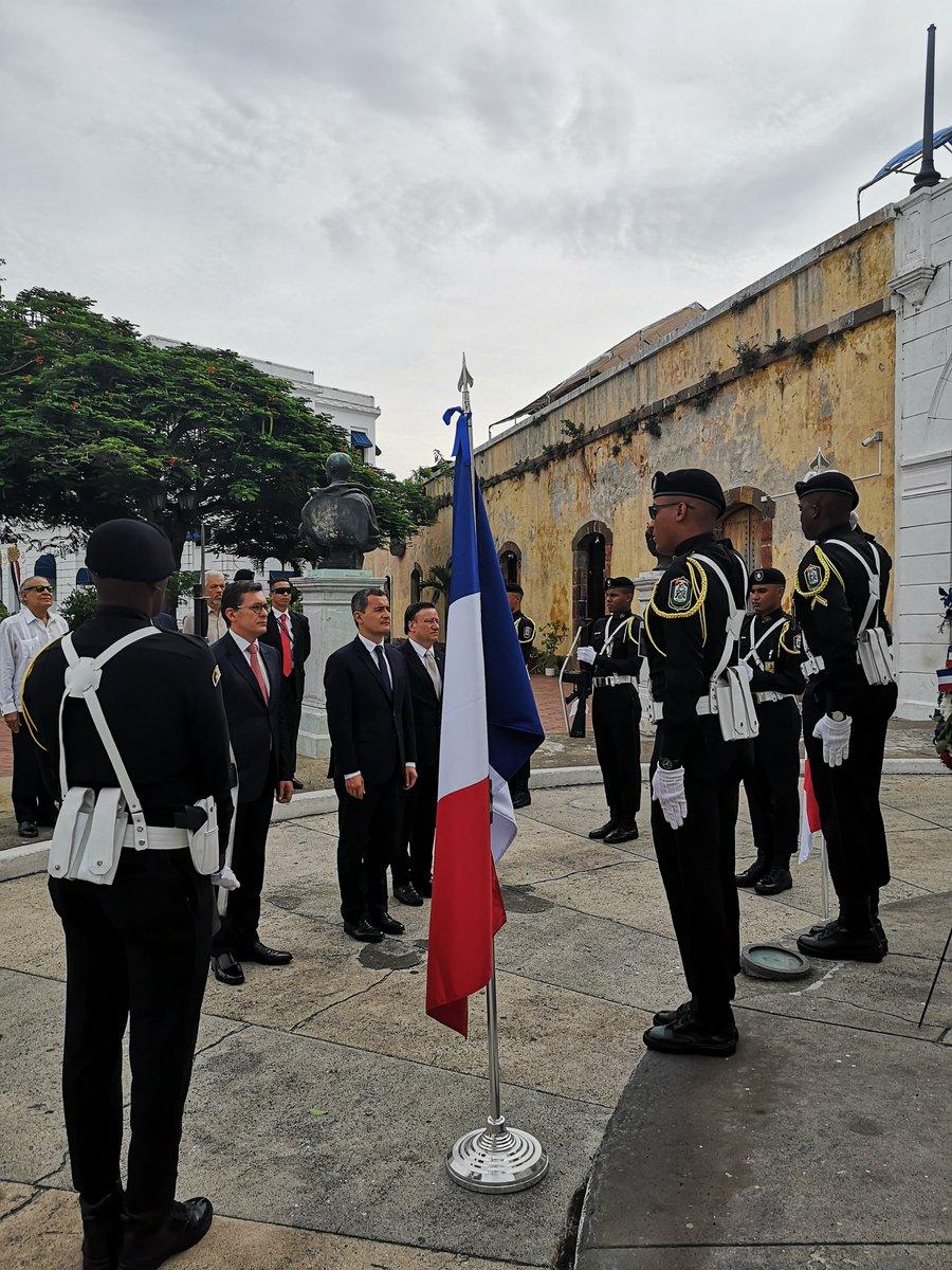 Francia En Panama Franciapanama Twitter