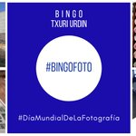 Image for the Tweet beginning: Hoy #DiaMundialdelaFotografia compartimos algunas de