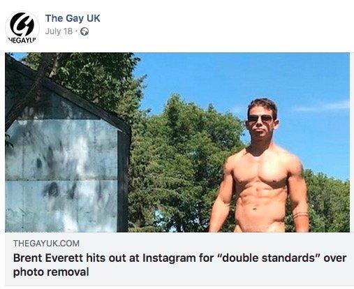 gay incontri Llanelli