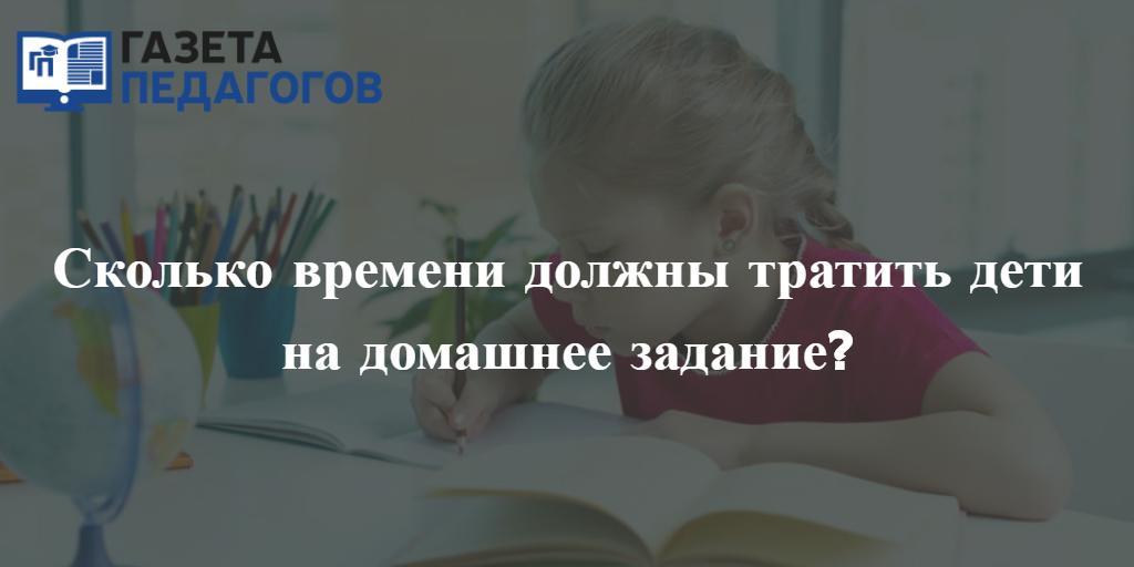 Хочу написать письмо ?? жириновскому