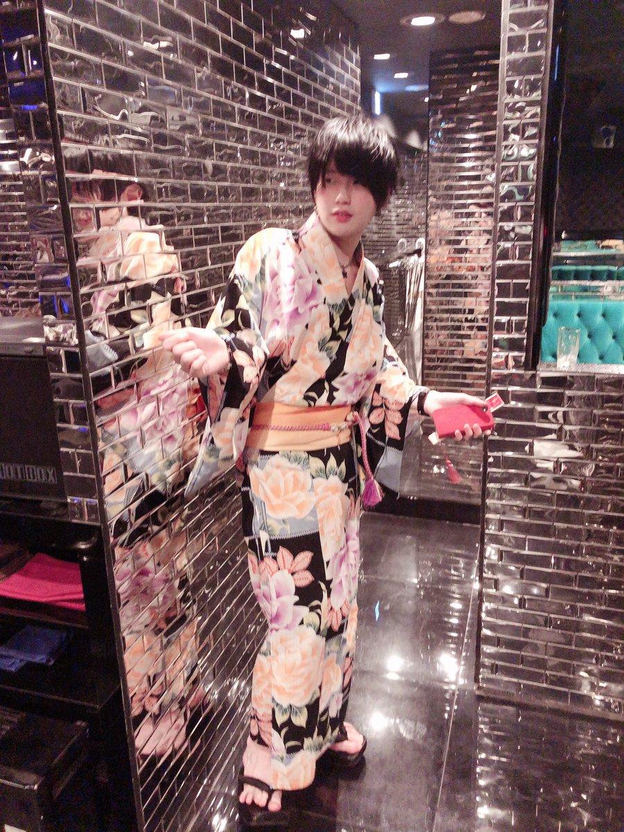 嫁です。#ホスト #歌舞伎町 #新宿  #求人 #バイト #夜職 #Grammygroup #XANADU
