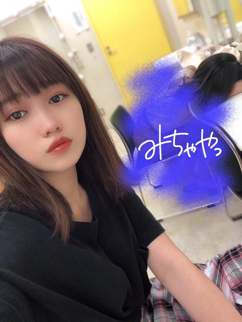 【Blog更新】 夢について♡広瀬彩海: こんばんは(^^)/広瀬…  #kobushi_factory #こぶしファクトリー