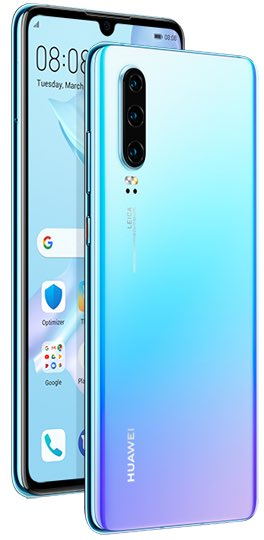 I know Huawei never give up until P70 #HuaweiP30Pro<br>http://pic.twitter.com/V1Y25zp7NY