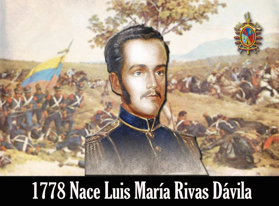 Bolivar, Padre Libertador. Bicentenario - Página 17 ECVFXoJXYAAUJYx