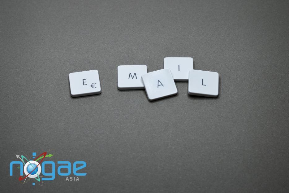 NogaeAsia photo