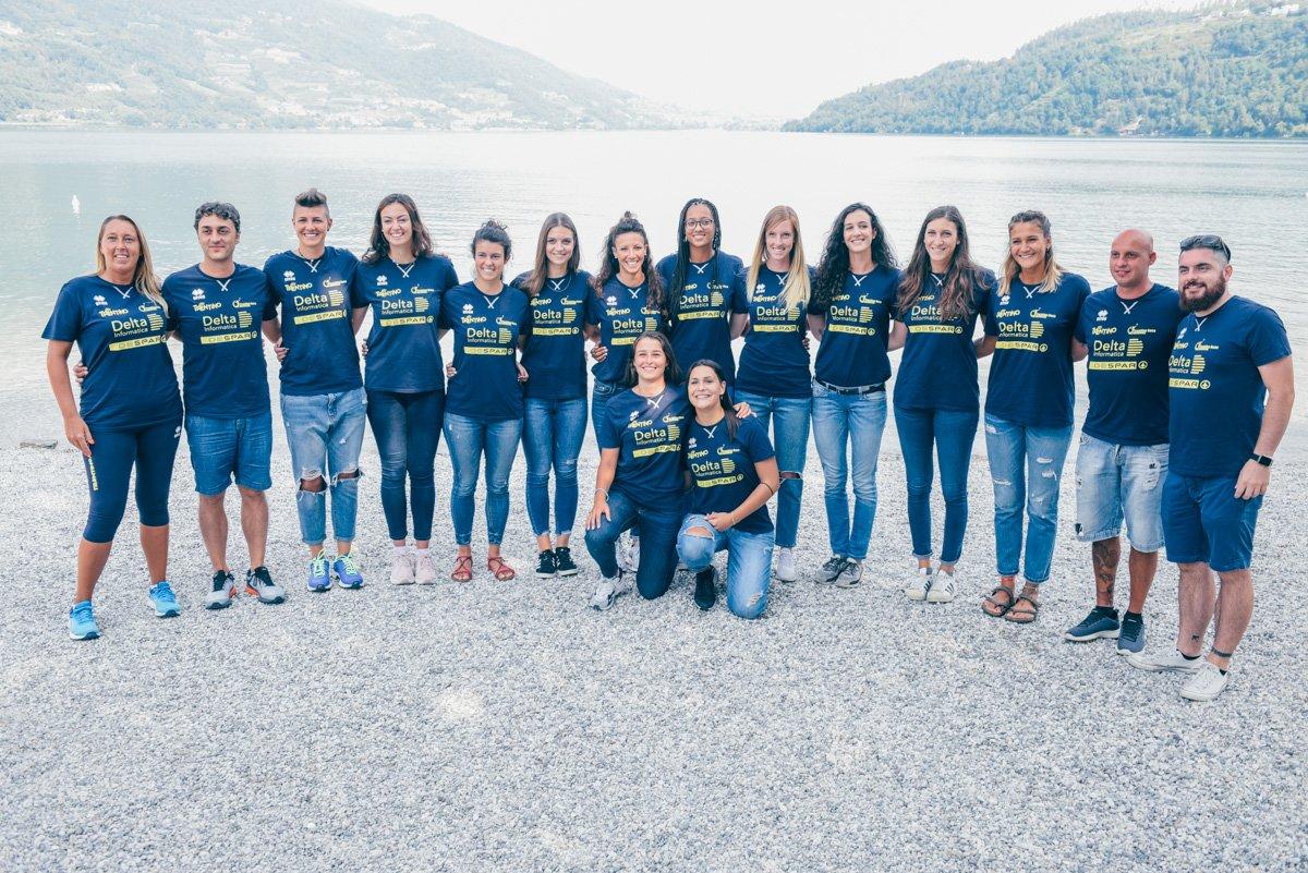 TrentinoRosa photo