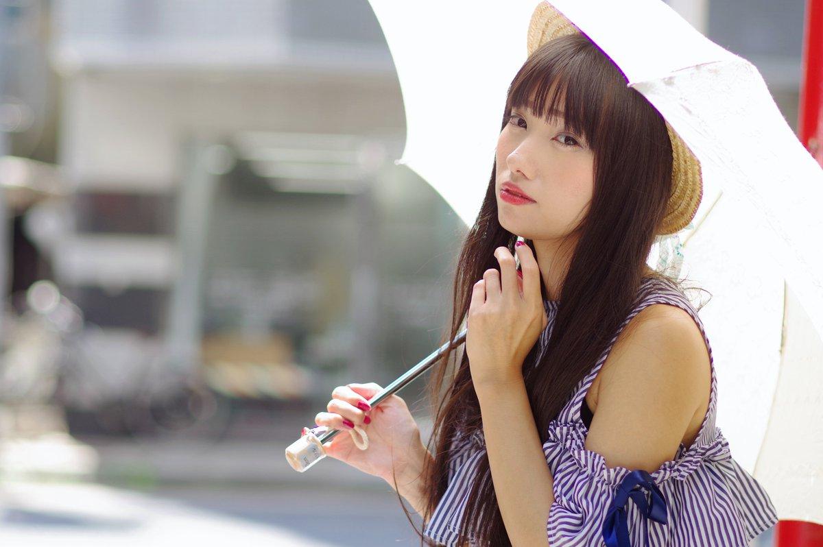 アメブロを更新しました。 『秋元るい@新宿 2』#秋元るい @akimoto_rui #マシュマロ撮影会 @marshmallow0105 #新宿 #PENTAX