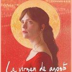 Image for the Tweet beginning: ¡#Enhorabuena a nuestra querida @itsaso_arana por