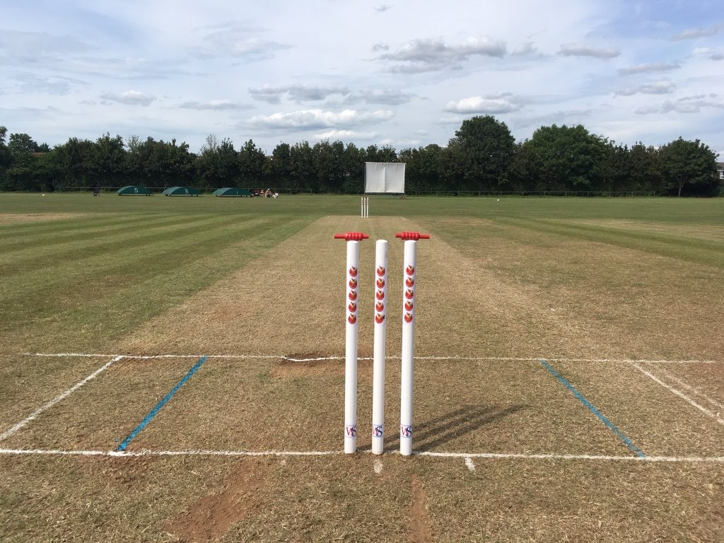 test Twitter Media - Week 16 WEPL review https://t.co/R60MA9tXYl @TwyfordHouseCC @Stroud_Cricket @ThornburyCC @BristolCricketC @WEPLCricket @BishopstonCC https://t.co/Lv8cMy35iC