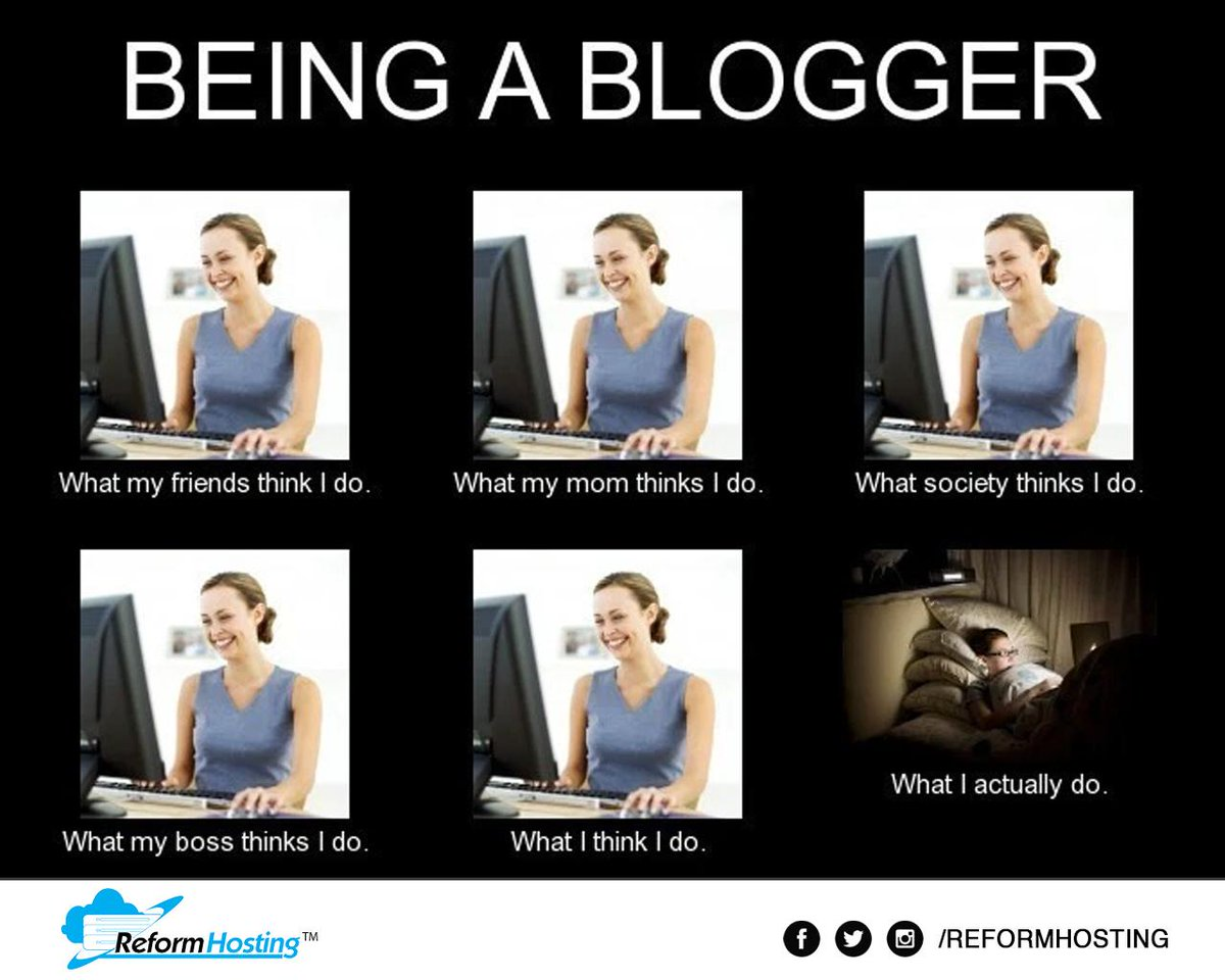 Being Blogger!#blogger #digitalmarketing #seo #wordpress #blogspot #blogarticle #blogpost