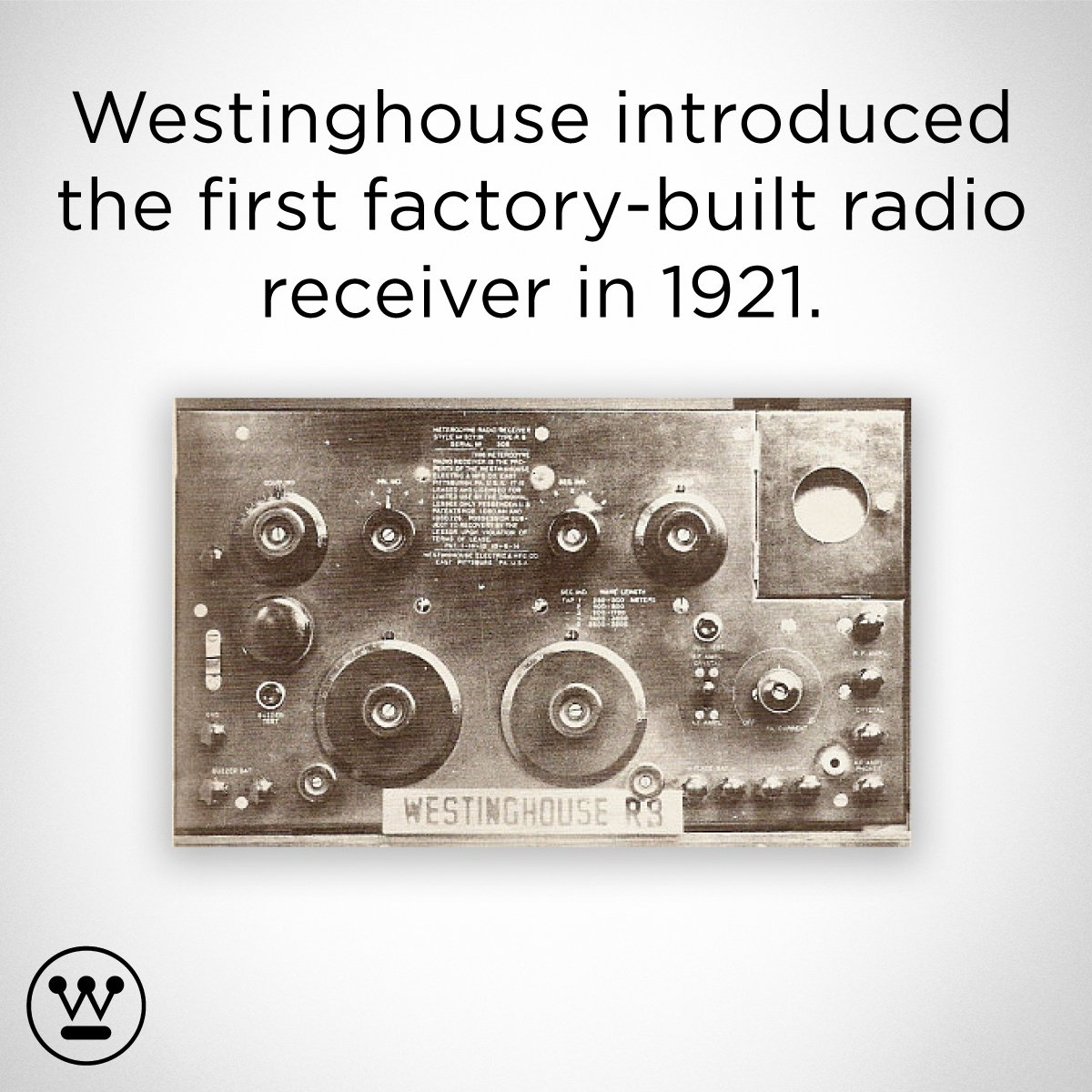 Westinghouse Home (@W__Home) | Twitter