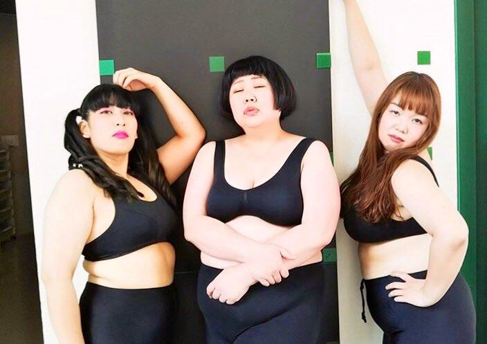 痩せ すぎ 注意 ダイエット ダンス