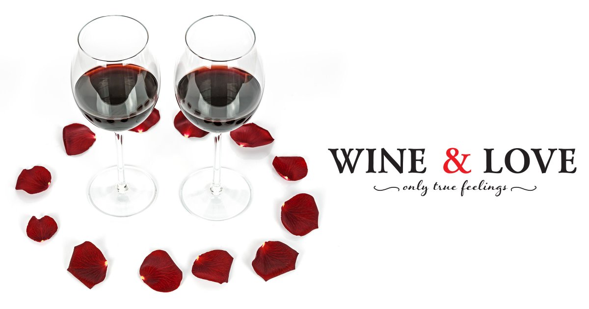 Custom Personalized Gifts For Wine Lovers