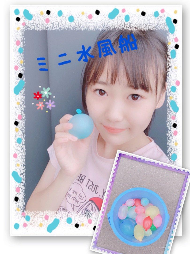 【Blog更新】 バーベキュー工藤由愛: おはようございます(*^^*)こんにちは( ﹡・ᴗ・ )こんばんは(๑ ᴖ ᴑ ᴖ…  #juicejuice