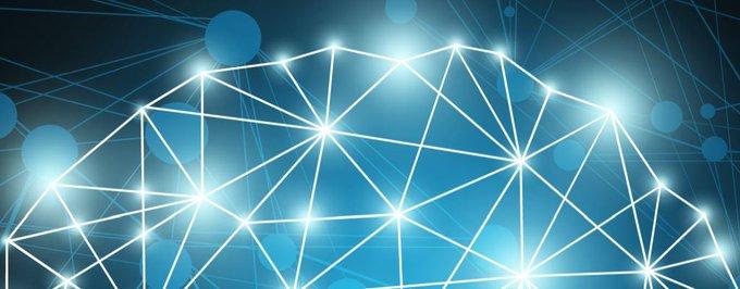 Innovative Lösungsansätze für die Sicherheit des digitalen Staates – auf dem Fachkongress @...