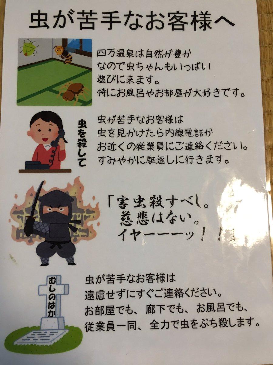 後藤 子沙さんの投稿画像