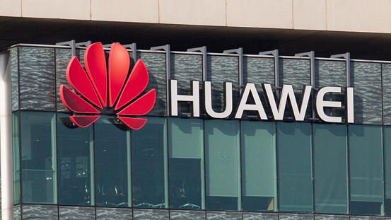 U.S. to extend #Huawei's temporary license for 90 days  https:// bit.ly/2Nh5sz0    <br>http://pic.twitter.com/nqdqwH5Cii