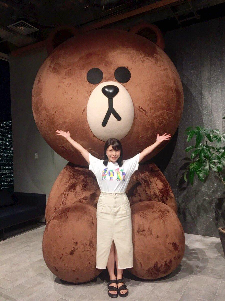 新田恵海 鋼メンタルファン プロメンタルファン人中人あれ 生配信 年月日に関連した画像-02