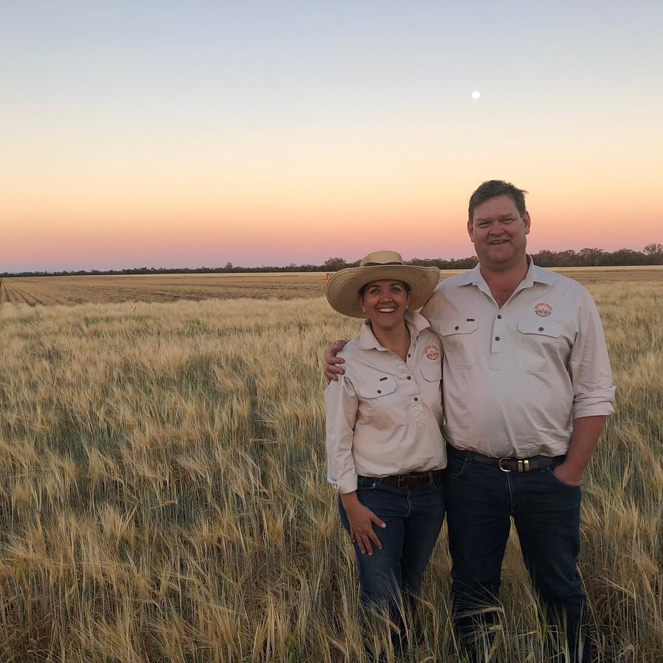 We are heading to Greece to represent Australia in the Future Agro Challenge! We need your help- please retweet & vote for SwarmFarm here!!  https:// facagro.com/agripreneurs-v oting/?event_id=41380&event_type=global&grid_type=vote  …  #Agchatoz @sugarresearch @Hort_Au @theGRDC @CottonResearch @wine_australia @AgriFuturesAU @WeedSmartAU @DirtSouthern<br>http://pic.twitter.com/Uh5MOWzxHi
