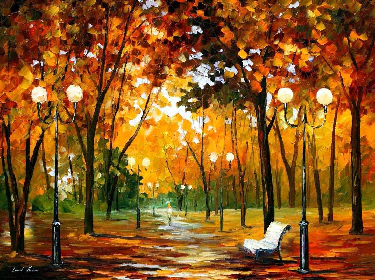 Осень на картинках и в жизни, любимому мужчине картинки