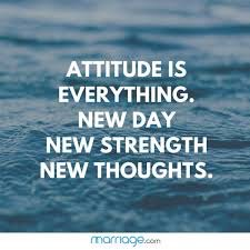 Everything rolls in the right direction when you have a positive attitude. New week, new goals, let's roll! #MondayMotivation #MondayMorning <br>http://pic.twitter.com/rTW6xi2uDt