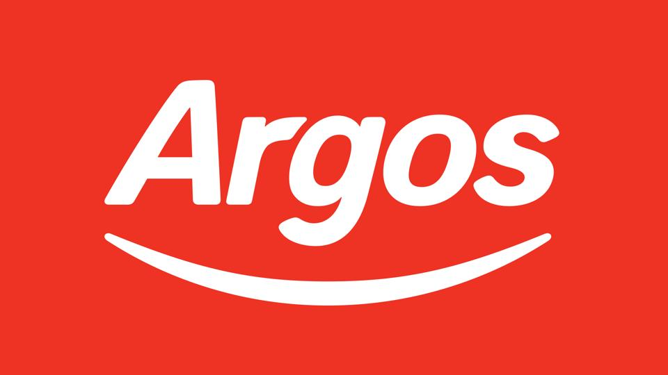 Argos are now recruiting for #Christmas! 1200 driver vacancies available across the country, contracts from Sept to Jan. Dont miss this great opportunity to gain some valuable experience to add to your CV! argos.careers/find-a-job/?or… #XmasJobs